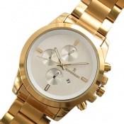 ساعت مردانه Romanson