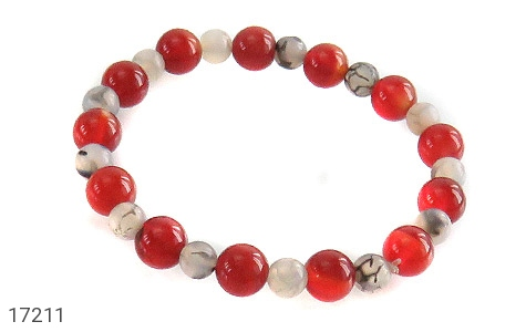 دستبند - 17211