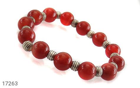 دستبند - 17263