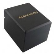 جعبه جواهر رمانسون متوسط