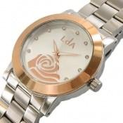 ساعت لوجی دیانا Luigi Danna کلاسیک زنانه