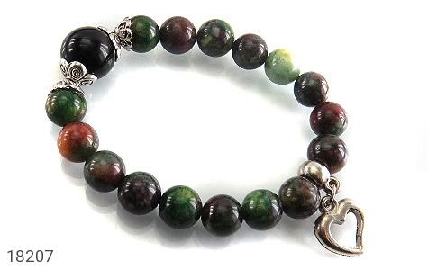 دستبند - 18207
