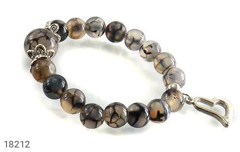 دستبند - 18212