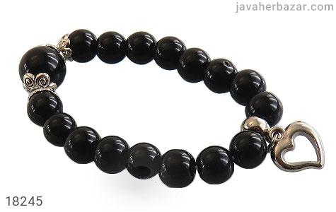 دستبند - 18245