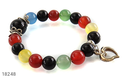 دستبند - 18248