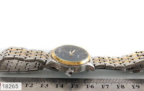 تصویر ساعت دریم Dream بنددورنگ زنانه - شماره 4