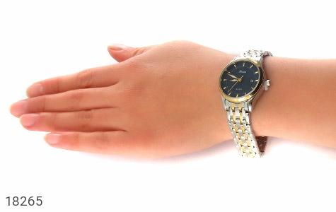 تصویر ساعت دریم Dream بنددورنگ زنانه - شماره 5