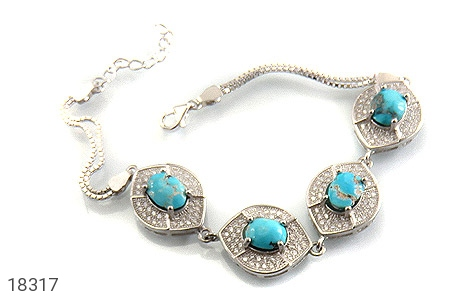 دستبند - 18317