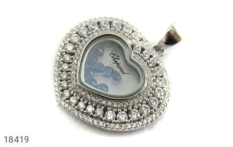 مدال - 18419