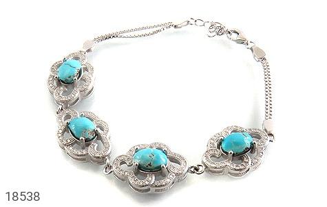 دستبند - 18538