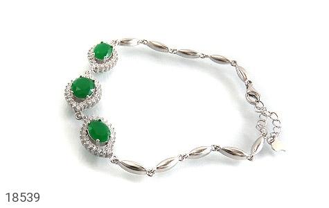 دستبند - 18539