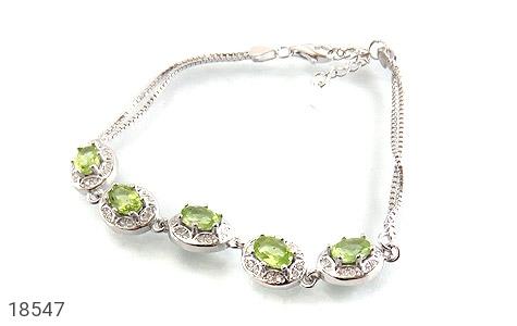 دستبند - 18547