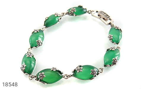 دستبند - 18548