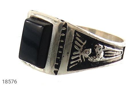 انگشتر - 18576