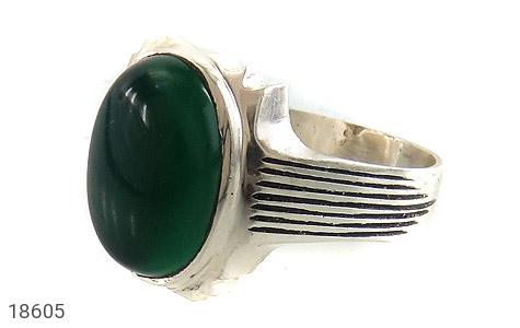 انگشتر - 18605