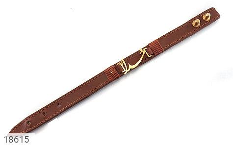 دستبند - 18615