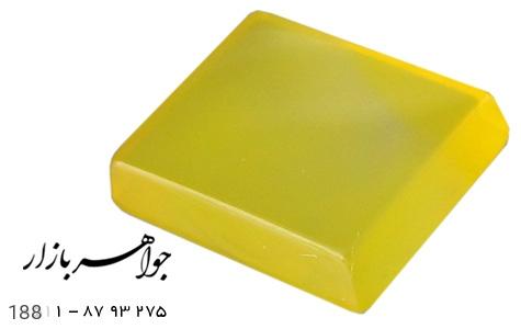 نگین تک - 188
