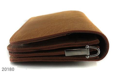تصویر کیف چرم طبیعی دستی یا دوشی زیبا زنانه - شماره 4