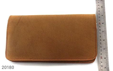 عکس کیف چرم طبیعی دستی یا دوشی زیبا زنانه - شماره 8