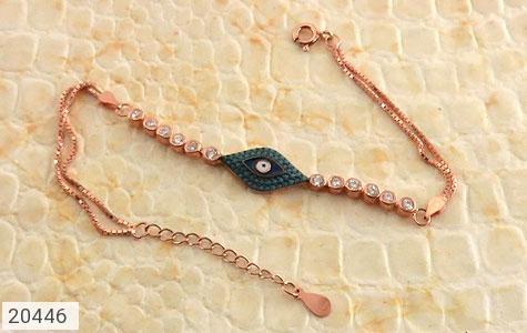 دستبند - 20446