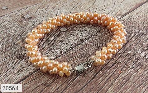 دستبند - 20564