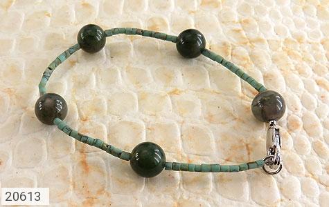 دستبند - 20613