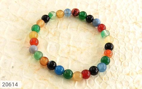 دستبند - 20614