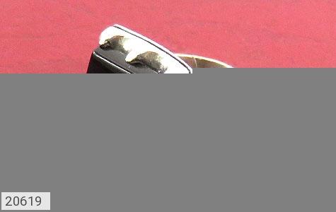 انگشتر - 20619
