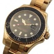 ساعت رولکس مردانه Rolex