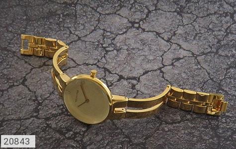 عکس ساعت کلوین تایم Kelvin Time زنانه - شماره 2