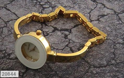 عکس ساعت رمانسون Romanson زنانه