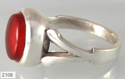 انگشتر - 2108