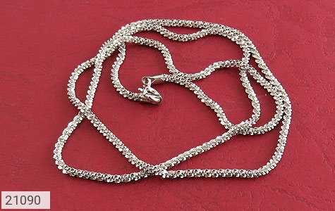 زنجیر - 21090