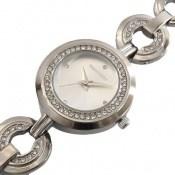 ساعت رمانسون Romanson پرنگین مجلسی زنانه
