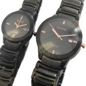 ساعت رادو سرامیکی ست RADO کلاسیک