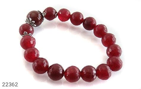 دستبند - 22362