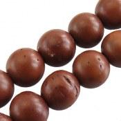 تسبیح کوک کشکول 101 دانه سایز کوچک