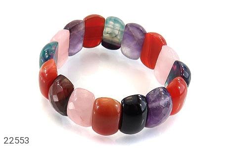دستبند - 22553