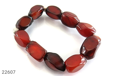 دستبند - 22607