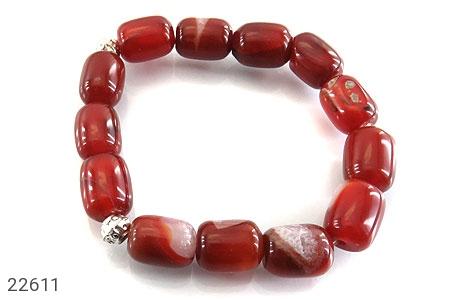 دستبند - 22611