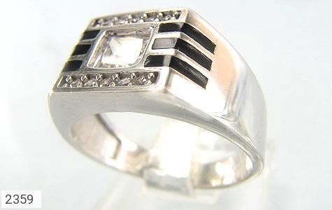 انگشتر - 2359