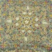 ترمه رومیزی برند الماس کویر