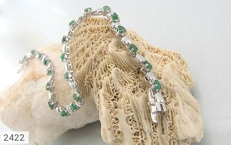 دستبند - 2422