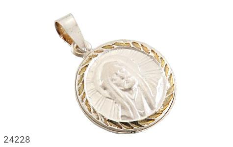 مدال - 24228