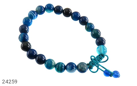 دستبند - 24259