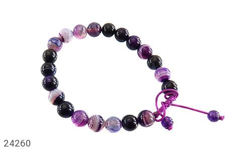 دستبند - 24260