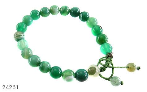 دستبند - 24261