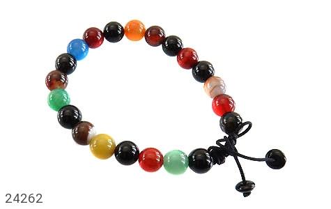 دستبند - 24262