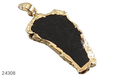 مدال تورمالین جذاب - 24308