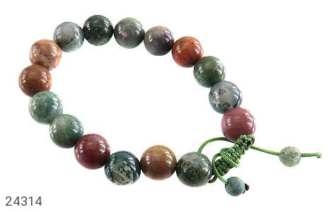 دستبند - 24314
